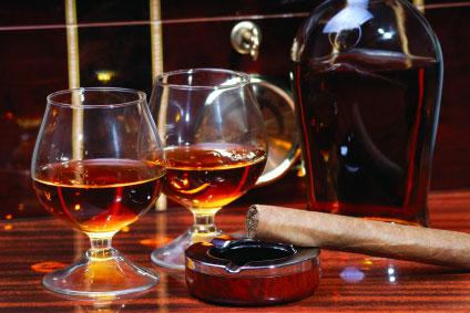 [Image: alcool-cognac.jpg]